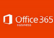 office 365 bussines